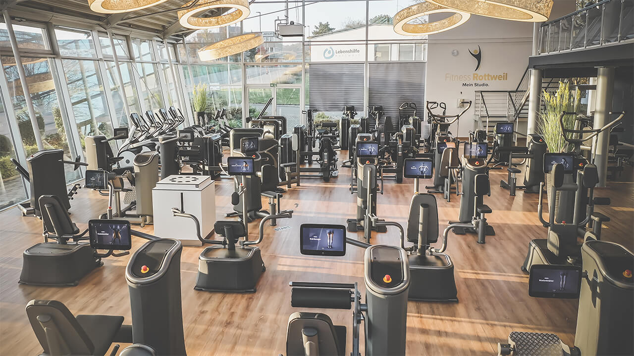 fitness-rottweil-galerie-img-21