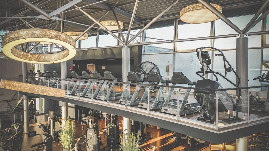 fitness-rottweil-galerie-img-22